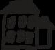 img_house